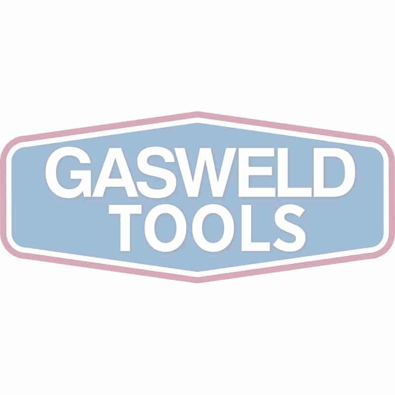 Gas Rod Stainless 1.6mm 1Kg