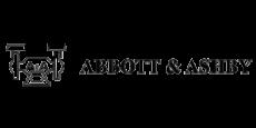 Abott & Ashby