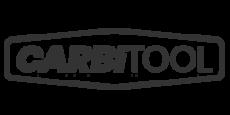 Carbi-tool