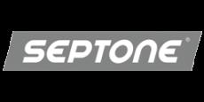 Septone