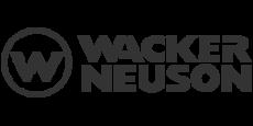 Wacker Packer