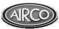 Airco tools