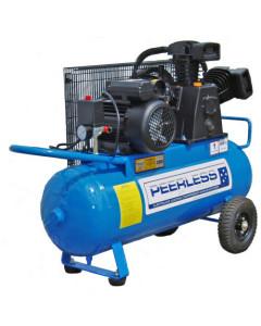 Peerless 100 Air Compressor Belt Drive