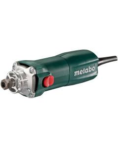 Metabo 600615190