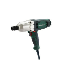 Metabo 602204000 Impact Wrench SSW650