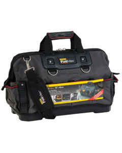 Stanley 1-93-950 Bags Carry & Site 490 x 260