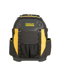 Stanley 1-95-611 Tool Back Pack with Divider