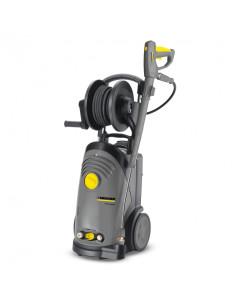 Karcher 1.150-914.0 Pressure Washer Electric 3.1kw