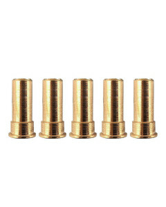 Unimig 1370 Cutting Tip Extended 5 Pack