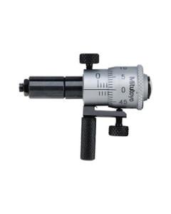 MTI Qualos 141-205 Inside Micrometer 50-200mm