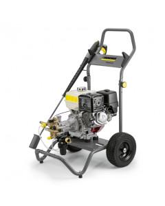 Karcher 1.187-903.0 Pressure Washer Petrol 5.5HP