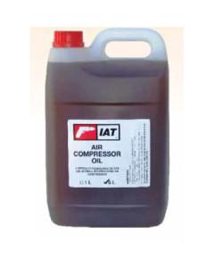Shinano ACO-1000 Compressor Oil 1Ltr  Aco-1000