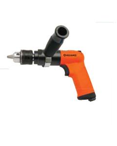 Shinano AL-1207 Drill Air 13mm Chuck 500 Rpm