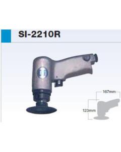 Shinano SI-2210R Sander 75mm Si-2210R