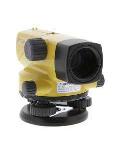 Topcon 1012379-53 Automatic Level 24X