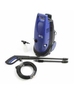 Toolex 12708 Pressure Washer Electric 1.5kw