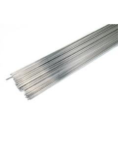 Dynaweld 300202 TIG Gas Rod Silver Brazing 1KG