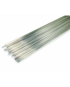 Dynaweld 300206H TIG Gas Rod Silver Brazing 6