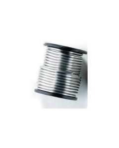Dynaweld 300248 TIG Gas Rod Solder 3.2mm 0.5KG