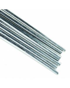 Dynaweld 300249 TIG Gas Rod Solder 0.25mm 0.25