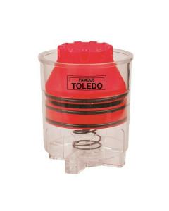 Toledo 305150 TOLEDO PORTABLE BEARING PACKER