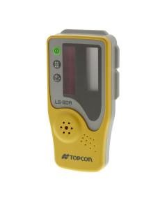 Topcon 313510702 Sensor LS-80A Hand Held Receiv