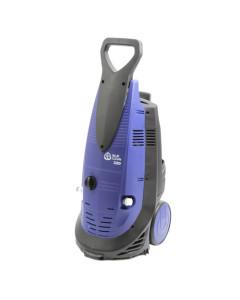 Toolex 12831 Pressure Washer Electric 1.7kw