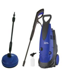 Toolex 13358 Pressure Washer Electric 1.7kw