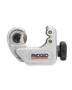 Ridgid 32975 Tube Cutter 3-16mm Close