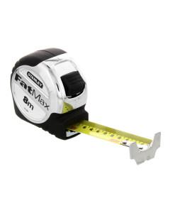 Fatmax 33-894 Tape Measure 8m FatMax Xtreme