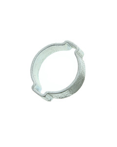 Norma 10100030 Hose Clamps