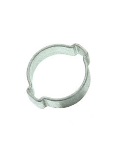 Norma 10100034 Hose Clamps