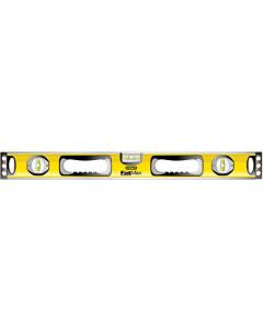 Fatmax 43-548B Level Box 1200mm (48