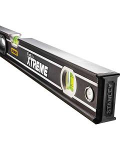 Fatmax 43-672 Level Box 1800mm (70