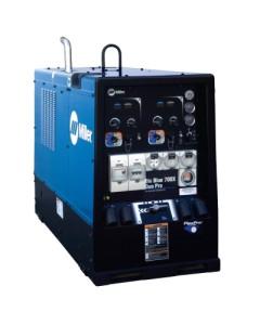 WIA MR907520001-1 BB700X DUO PRO STANDARD