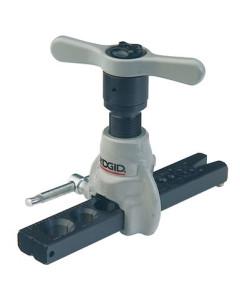 Ridgid 70677 Flaring Tool 45 Degree R410A