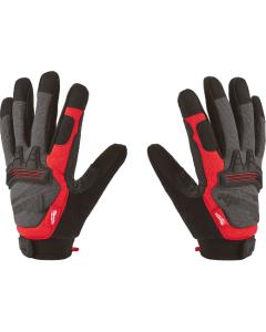 Milwaukee 48229732 Mil Work Gloves Large