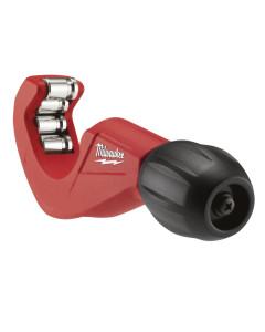 Milwaukee 48224252 Tubular Cutter 38mm