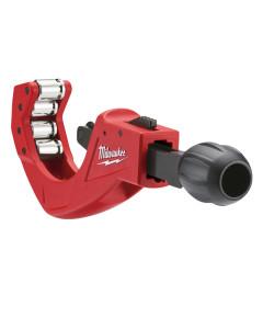 Milwaukee 48224253 Quick Adj Tubing Cutter 63mm