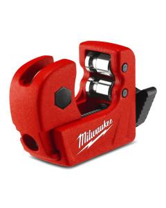 Milwaukee 48224258 Mini Copper Tubing Cutter 19mm