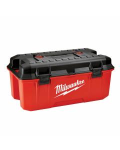 Milwaukee 48228020 Tool Box Plastic 660 x 340