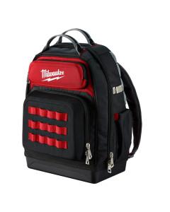 Milwaukee 48228201 Ultimate Jobsite Backpack