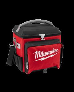 Milwaukee 48228250 Jobsite Cooler Bag