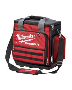 Milwaukee 48228300 PACKOUT Tech Bag
