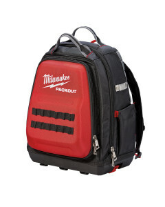 Milwaukee 48228301 PACKOUT Backpack