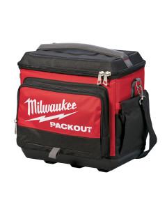 Milwaukee 48228302 PACKOUT Cooler