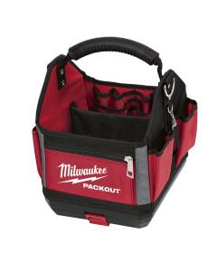 Milwaukee 48228310 Jobsite Storage Tote 250mm