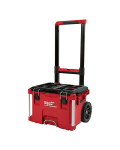 Milwaukee 48228426 Rolling Tool Box PACKOUT