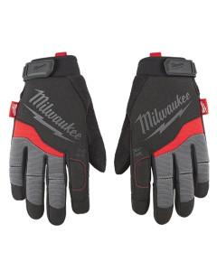 Milwaukee 48228722 Performance Gloves L