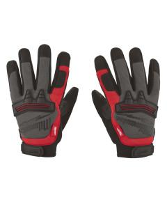Milwaukee 48229731 Mil Work Gloves Medium